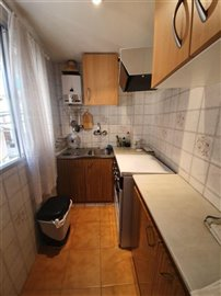 property36634418