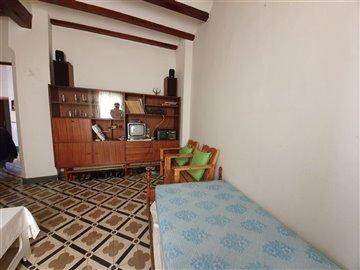 property36634221
