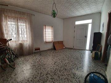 property36634928