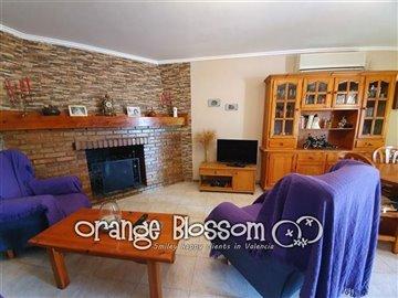 property36020321
