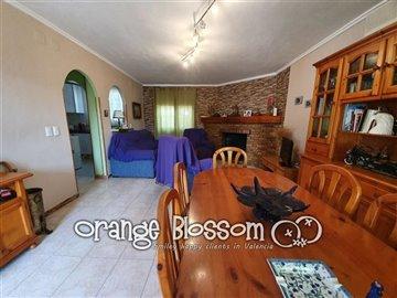 property36020553