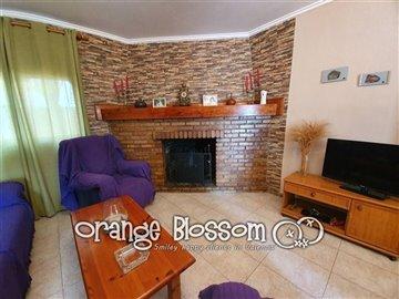 property36020666