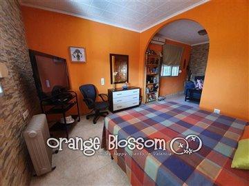 property36020543