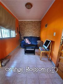 property36020446