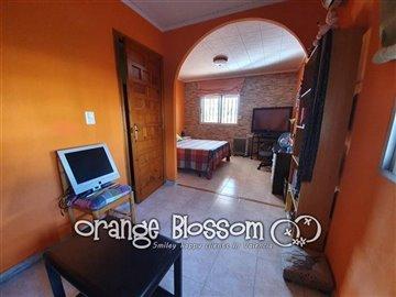 property36020527