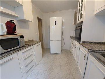property42626454