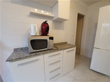 property42626392