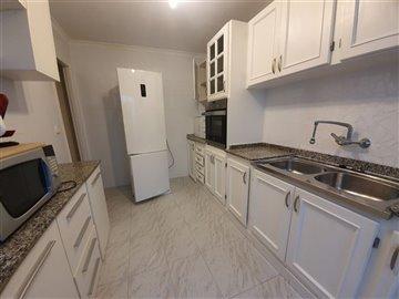 property42626737