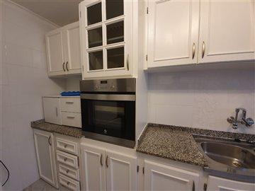 property42626218