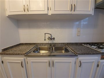 property42626846