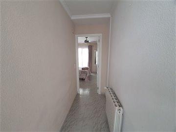 property4262635