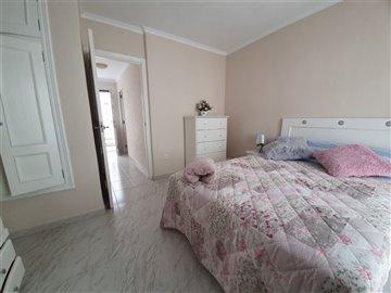 property42626154