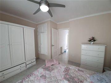 property42626380