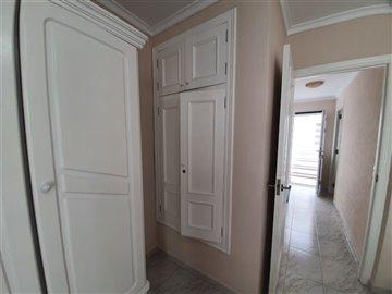 property42626675