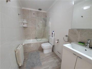 property42626522