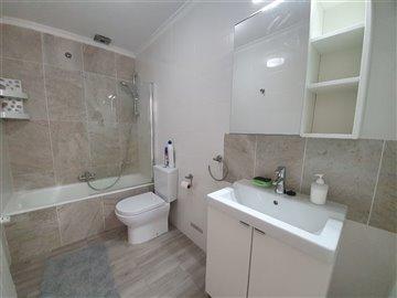 property42626830