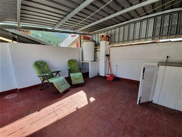 property42626371