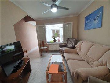 property42626528