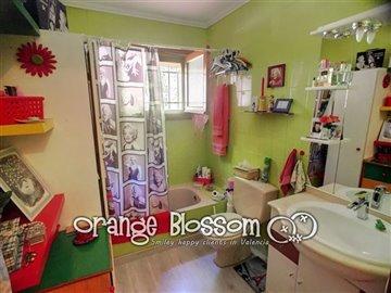 property3630610
