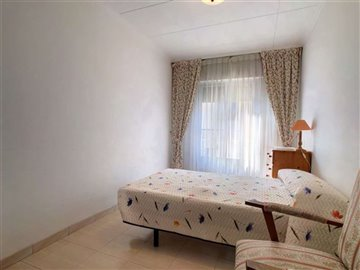 property93662145