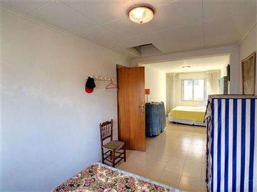 property93662759