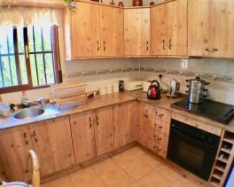 Image No.4-3 Bed Villa / Detached for sale