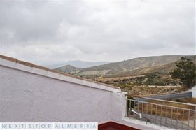 Image No.46-3 Bed Property for sale
