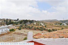 Image No.48-3 Bed Property for sale