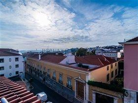 Lisbon and Lisbon Coast, Property