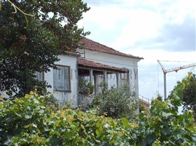 Image No.4-Farmhouse for sale