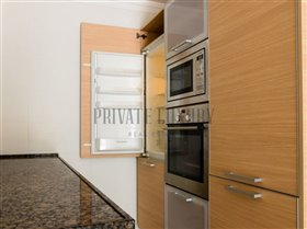 Image No.18-3 Bed Apartment for sale