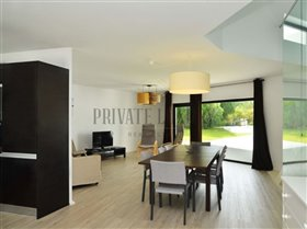 Image No.29-9 Bed House for sale