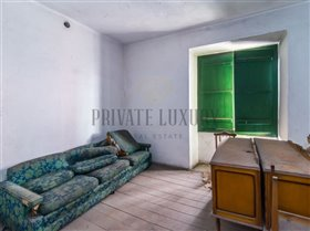 Image No.26-Property for sale