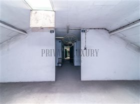 Image No.28-Property for sale