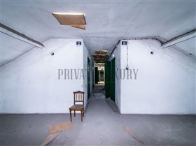 Image No.29-Property for sale