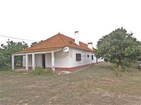 Palmela, Farmhouse