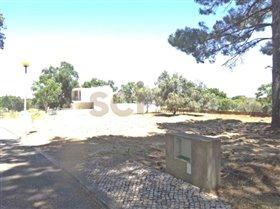 Image No.5-Terrain à vendre à Sesimbra