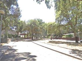 Image No.3-Terrain à vendre à Sesimbra