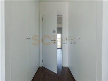 ida331b200-0000-0500-0000-0000062ffda5