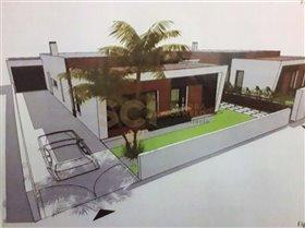 Seixal, House
