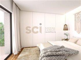 Image No.3-Maison de 3 chambres à vendre à Sesimbra