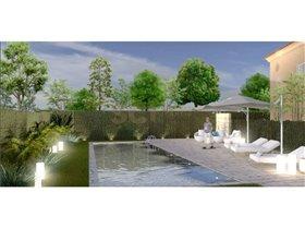 Image No.6-Maison de 3 chambres à vendre à Sesimbra