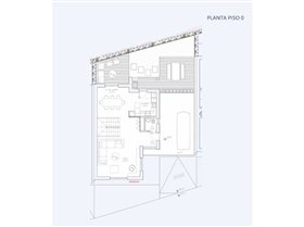 Image No.9-Maison de 3 chambres à vendre à Sesimbra