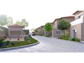 Image No.7-Maison de 3 chambres à vendre à Sesimbra