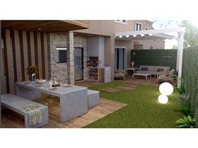 Image No.0-Maison de 3 chambres à vendre à Sesimbra