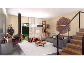 Image No.1-Maison de 3 chambres à vendre à Sesimbra