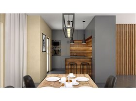 Image No.2-Maison de 3 chambres à vendre à Sesimbra