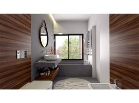 Image No.4-Maison de 3 chambres à vendre à Sesimbra