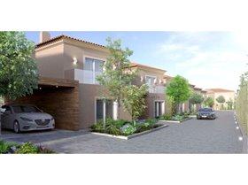 Image No.5-Maison de 3 chambres à vendre à Sesimbra