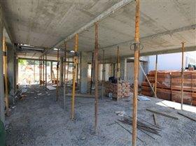 Image No.10-Maison de 4 chambres à vendre à Sesimbra